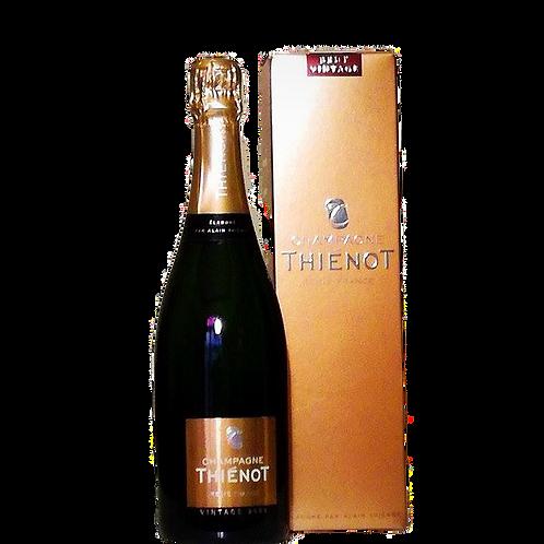 OFFERTA Champagne AOC Vintage 2008 Brut - Alain