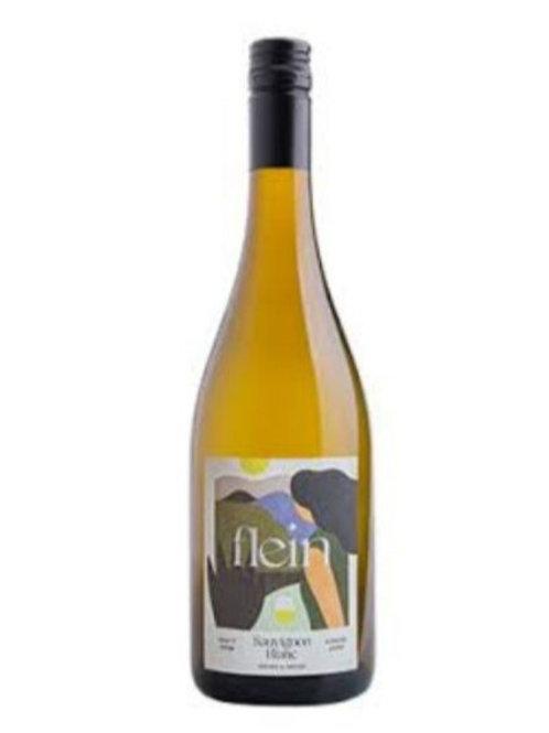 """Succo d'uva Sauvignon Blanc """"Flein"""" 2020 75 CL - Cantina Cortaccia ZERO ALCOL"""