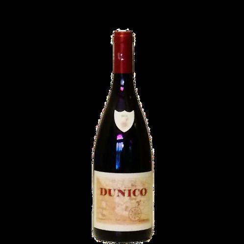 "Primitivo di Manduria DOC ""DUNICO"" 2016 - Felline"