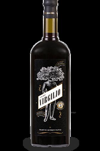 Amaro Virgilio - Pallini Liquori (1 L)
