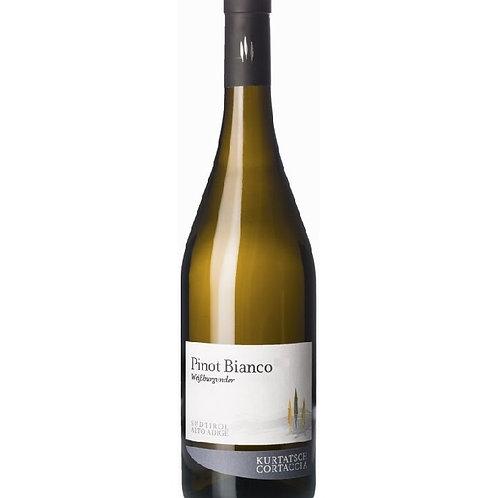 Pinot Bianco Alto Adige DOC - Cantina Cortaccia