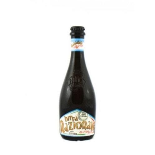 Birra Nazionale Gluten Free Bottiglia 330 ml - Baladin