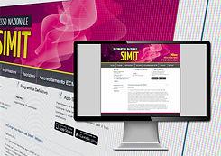 packaging design, pubblicità, grafica, brochure, studio grafico, web design