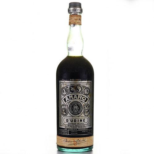 Amaro d'Udine - Dr. Colutta Antonio