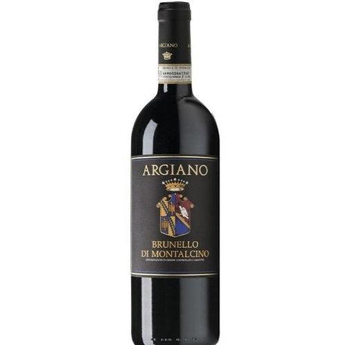 Brunello di Montalcino DOCG 2011 - Argiano