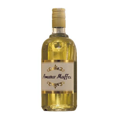 Amaro Maffei - Licor