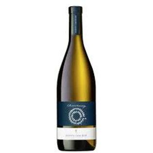 Chardonnay Alto Adige DOC 2019 - Alois Lageder