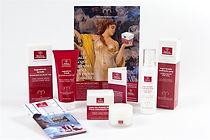 Studio Grafico Bologna Immaginazione_Packaging design_Confezioni per prodotti