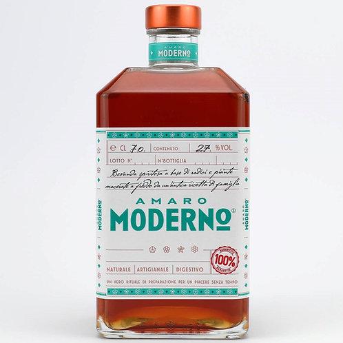 Amaro Moderno  - Lottino Spirits