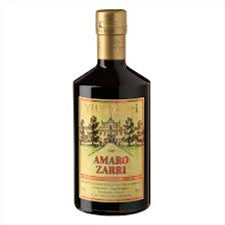 Amaro Zarri - Villa Zarri