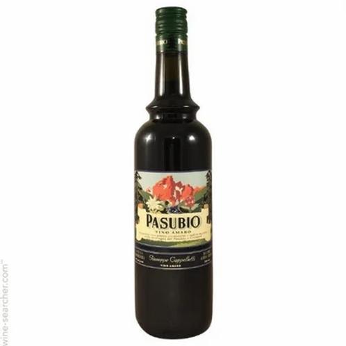 Amaro artigianale Pasubio - Antica Erboristeria Dr. Cappelletti