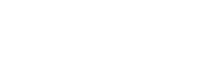 xDog-logo-White_300x (2).png