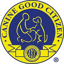 CGC_logo-1024x1024.jpg