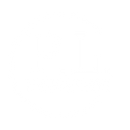 PL Landscaping small logo