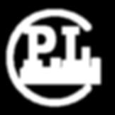 PL Landscaping logo
