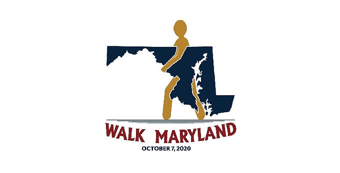 Walk Maryland Day at Masonville Cove