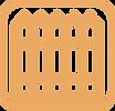 摊铺机沥青维护园艺灌溉环境美化草坪草切割服务叶子砖
