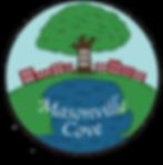 Masonville Logo LRG only circle.png