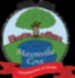 Masonville_10Year_logo.png