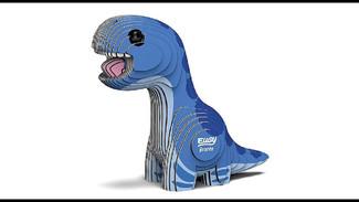 Bronto ブロントサウルス