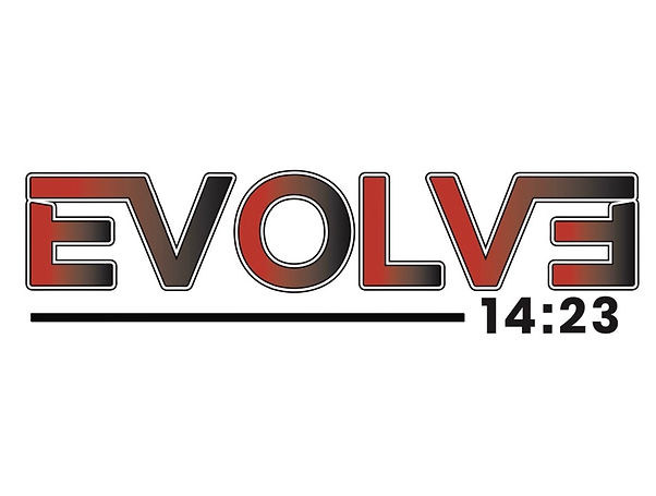 EVOLVE1423%20logo-2_edited.jpg