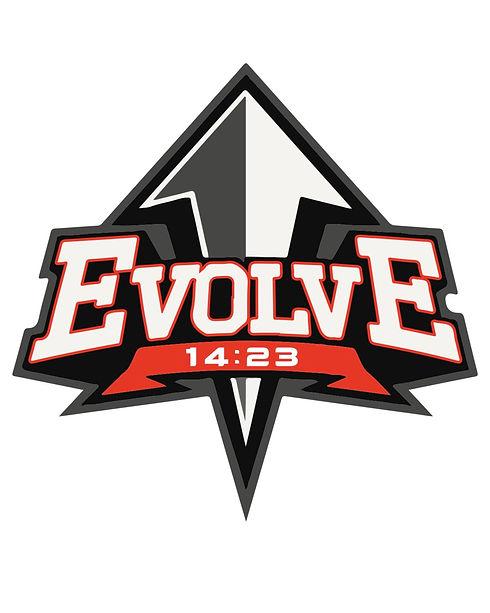 EVOLVE B LOGO.jpg