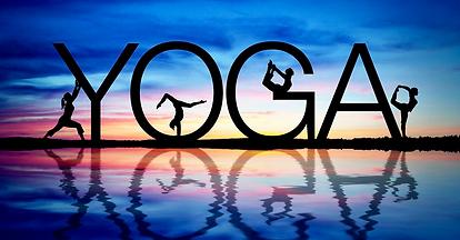 Yoga - Chéreng - Metamorphose