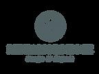 Logo de centre Métmorphose de Chéreng
