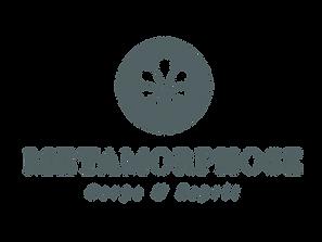 logoPNG-metamorphose.png