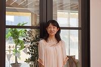 福岡スピリチュアル・カウンセラー