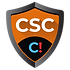 CSC.png