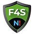F4S-512.png