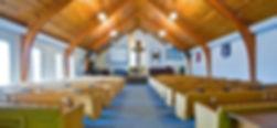 Churches (2).jpg