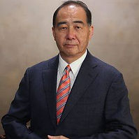 TomoyukiIwanaga.jpg