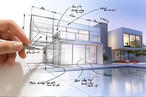architettonica1.jpg