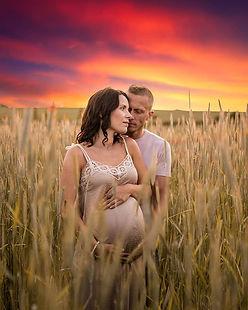 Beebi ootus__Maternity shoot__#newborn_#