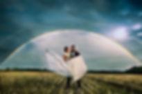 D & S__#wedding_#estonianphotographer_#e
