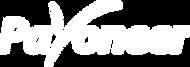 payoneer-logo-WHT.png