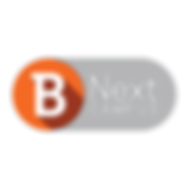 B-Nextcampustube-01.png