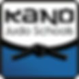Kano Judo School Logo copy.png