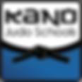 Kano Judo School Logo copy.png