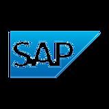 SAP Israel logo PNG.png