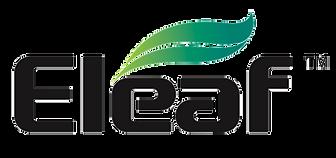 Eleaf Logo PNG image.png