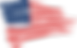 American Flag Transparent.png