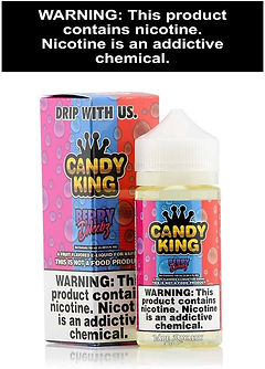 Candy King Berry Dweebs.jpg