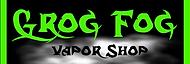 Grog Fog Logo