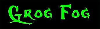 Grog Fog Vapor Shop