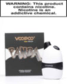 Voopoo Panda.jpg