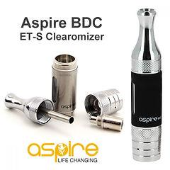 Aspire-ET-S-BDC.jpg