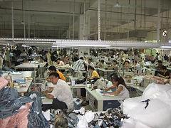 china 089.jpg